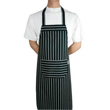Chaud Devant BBQ Remo Schort