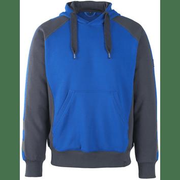 Mascot Regensburg Hooded sweatshirt