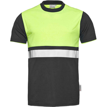 Santino Hannover T-Shirt