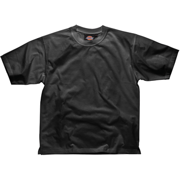 Dickies T-Shirt