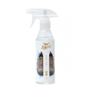 Rapide Shoe Cleaner 300ml