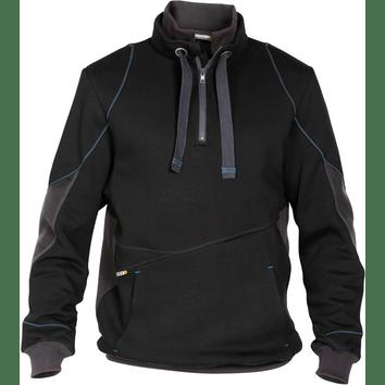 Dassy Stellar Sweatshirt