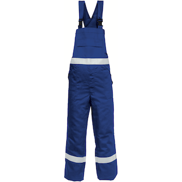 HAVEP 5Safety Amerikaanse overall 2151