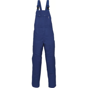 HAVEP Basic Amerikaanse overall 2191