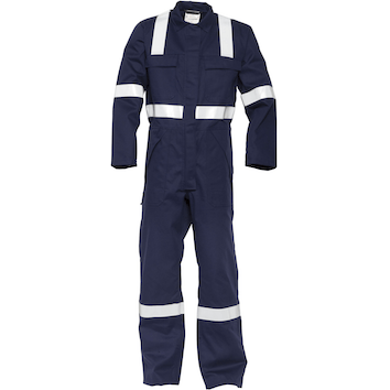 HAVEP 5Safety Overall 29061