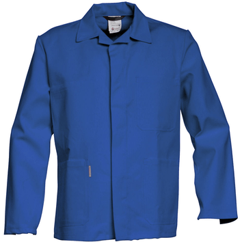 HAVEP Basic Korte jas/Vest 3021