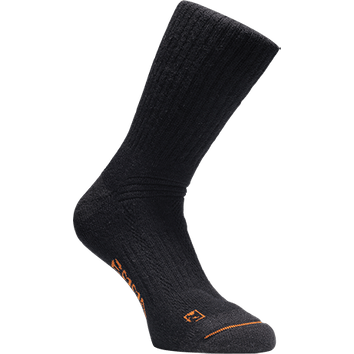 Emma Hydro-Dry THERMO Sok