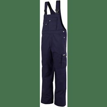 Dassy Ventura Overall Katoen