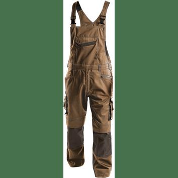 Dassy Voltic Overall 400148