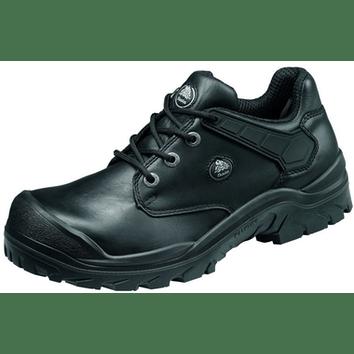 Bata Walkline ACT115 S3 veiligheidsschoenen