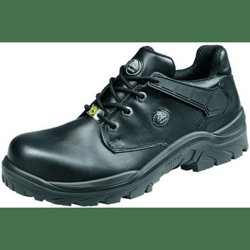 Bata Walkline ACT116 S3 Werkschoen
