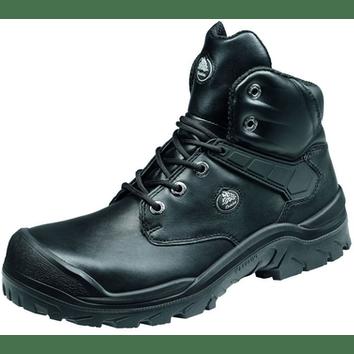 Bata Walkline ACT119 S3 veiligheidsschoenen