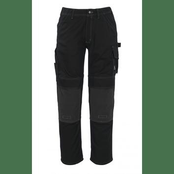 Mascot Lerida Broek Hardwear (90cm)