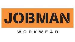 Jobman werkkleding